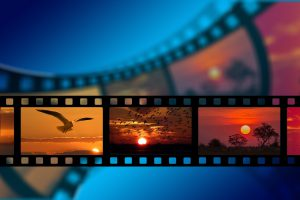 film-300X200