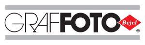 logo Graffoto