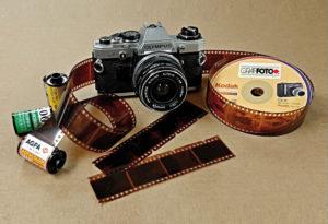 skenování-negativů-A4-na-šířku-bez-textu
